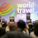 WTM Latin America começa nesta terça-feira (2), em São Paulo