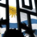 Enoturismo é destaque no sudeste do Uruguai