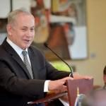 União Europeia diz a Netanyahu que não apoia decisão de Trump sobre Jerusalém
