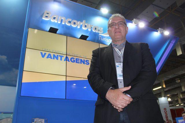 Clube de Turismo Bancorbrás leva associados a Fernando de Noronha com descontos de até 30%