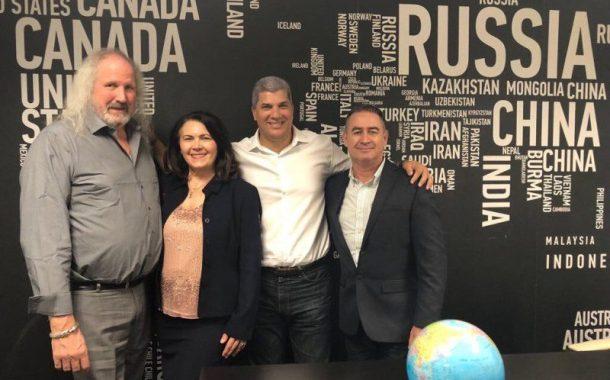 North América Destinations – operadora Select Disney anuncia circuitos EUA e Canadá