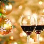 Operadora RXT Travel premia agências com vinhos importados