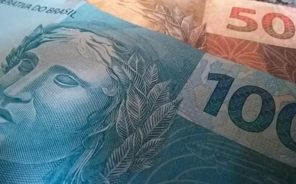 BNDES prorroga dívidas de R$8,2 bi de 14 Estados