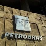 Petrobras obtém R$5 bi com IPO da BR Distribuidora; preço sai no piso da estimativa