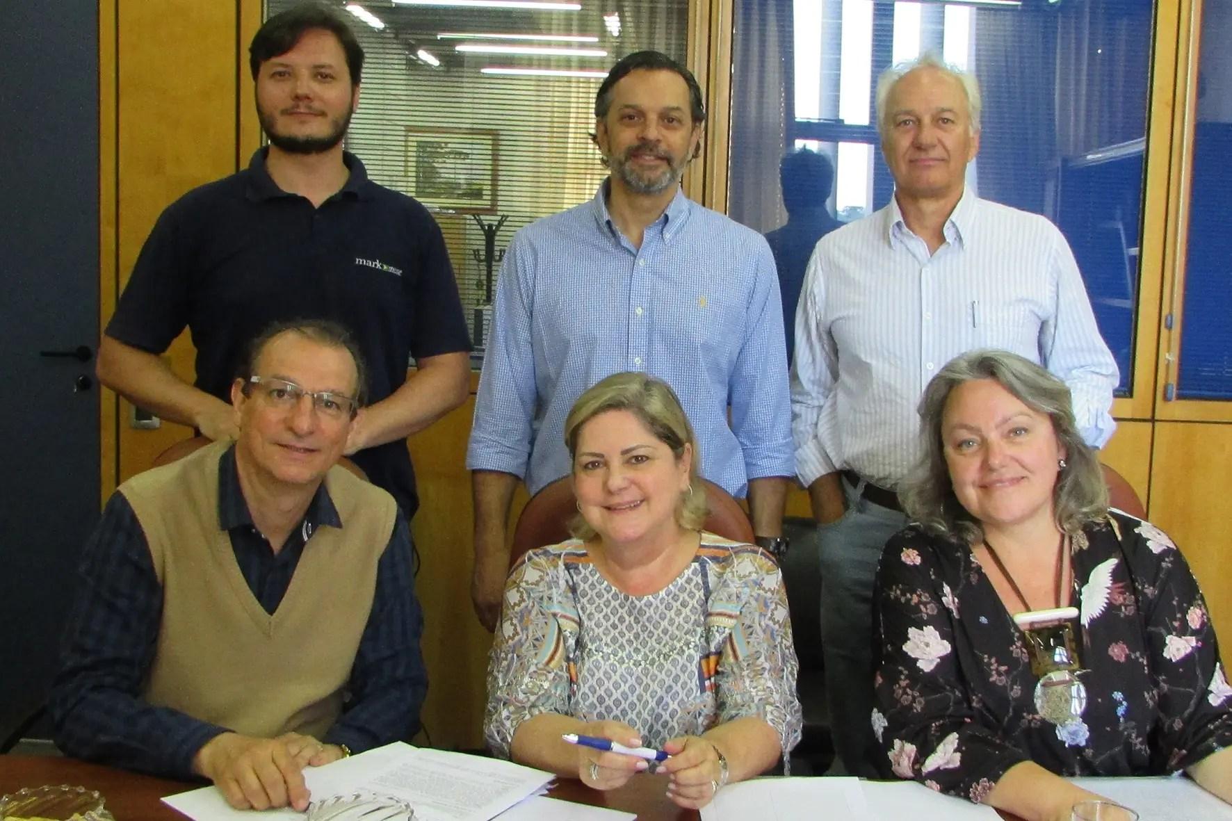 Top Tur - Prêmio Panorama do Turismo, o principal prêmiodo Paraná, já tem candidatos