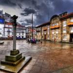 Montevidéu mapeia bairro histórico Ciudad Vieja em site