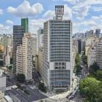 Centro de São Paulo recebe evento do Novotel São Paulo Jaraguá e Shopping Light