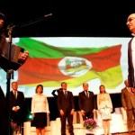 Festuris fortalece relacionamento com mercado internacional durante Fitur