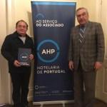 ABIHNacionalfirma acordo com Associação da Hotelaria Portuguesa