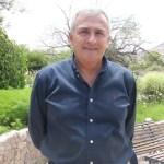 Gerardo Morales, governador de Jujuy, fala ao DIÁRIO