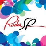 Programa Roda SP é lançado em São Vicente