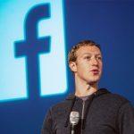 Fundador do Facebook quer proteger usuários de ataques e abusos em 2018
