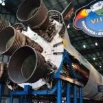 NASA faz homenagem aos seus astronautas da exploração espacial