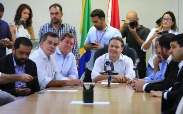 Turismo divulga três novas obras do Programa Avançar em Alagoas