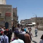 EUA devem abrir embaixada em Jerusalém em maio, diz autoridade