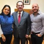 Bancorbrás é agora o principal representante comercial do Líbano no Distrito Federal