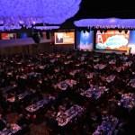 Grupo Rio Quente ganha HSMAI Adrian Awards 2018