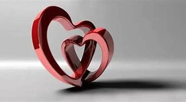É preciso liderar com o coração