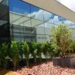 Royal Palm entra em reta final para entrega de seu Centro de Convenções Royal Palm Hall