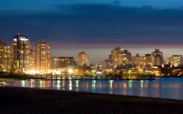 Uruguai: uma análise estatística dos turistas e do turismo