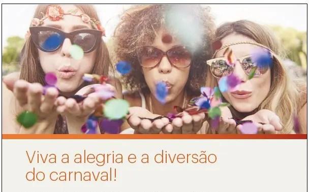 IHG na Folia traz promoção para o Carnaval brasileiro