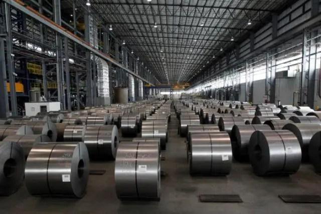 China lidera debate na OMC sobre tarifas dos EUA