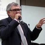 Fake news são desafios para institutos de estatística, diz presidente do IBGE