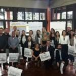 Buenos Aires apresenta sua oferta turística no Rio e em Curitiba