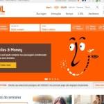 GOL inaugura Smiles & Money e traz flexibilidade na compra de bilhetes