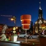 Hotelaria da Região das Hortênsias prevê ocupação de 95% na Páscoa