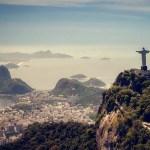 Novos Embaixadores do Rio de Janeiro tomam posse