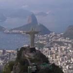 Episódios inéditos do 'Brasil Visto de Cima' retornam nesta segunda (12)