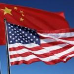 China adota tarifas sobre produtos dos EUA e tensão comercial aumenta