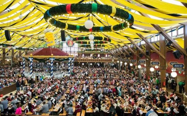 Science of Beer abre inscrições para Viagem de Estudos Cervejeiros na Europa