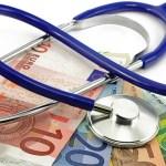O seguro viagem cobre apenas problemas de saúde?