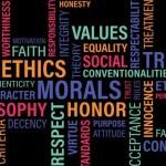 Com foco na ética, Tour House implementa novas práticas de governança corporativa e compliance