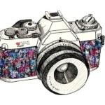 Fotografei!