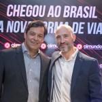 Plataforma Almundo quer ultrapassar barreira de mais de R$ 1,5 bilhão até 2020 no Brasil