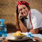 "Gastronomia nordestina agita Guarulhos no ""Festival di Cumê"""