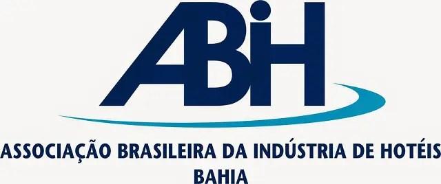 ABIH promove FAM Show para agentes de viagens