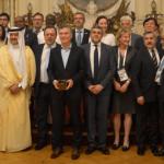 OMT une-se aos Ministros do Turismo para convidar os líderes do G20 a priorizar o turismo
