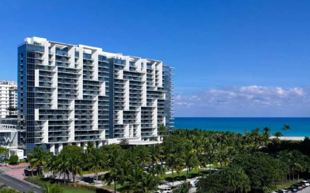 Setor hoteleiro de luxo de Miami continua apostando no Brasil
