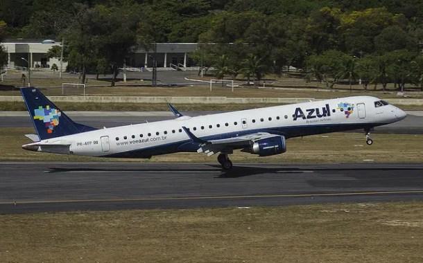 Com foco na retenção de talentos internos, Azul Linhas Aéreas quer promover 800 colaboradores