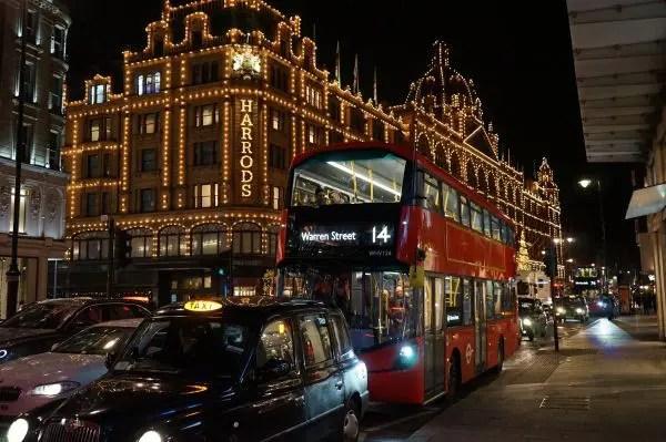 A excelente localização do Hotel The  Capital