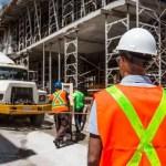 """Artigo: """"Construção sustentável: a resposta está na métrica"""", por Klecios Souza"""