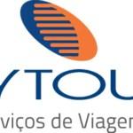 Flytour Serviços de Viagens expande presença em Atibaia