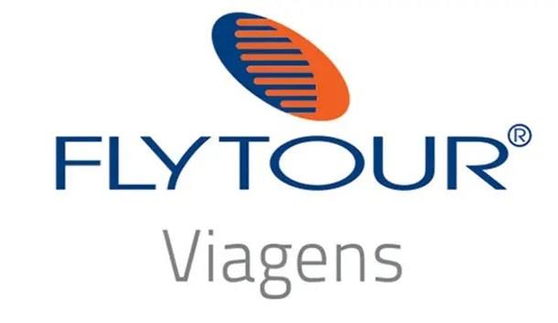 Flytour aposta em destinos internacionais para o próximo feriado
