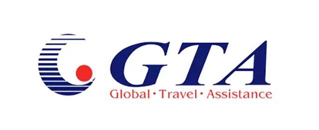 GTA capacita 50 agentes em Florianopólis