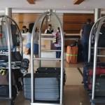 Foz do Iguaçu gerou empregos no mês de abril, diz pesquisa