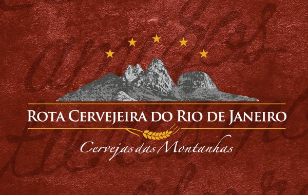 Rota Cervejeira RJ: quatro municípios e mais de 20 cervejarias na região serrana